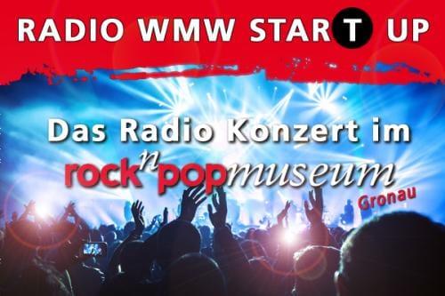 startup_radio_wmw_01